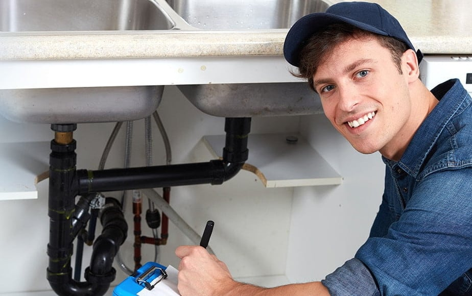 plumber sydney offering emergency plumbing services